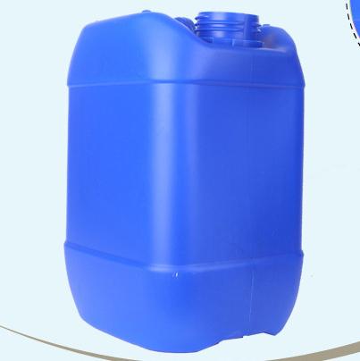 20L方桶桶身加強加厚搬運簡便廠家貨源 1