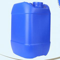 20L方桶桶身加强加厚搬运简便厂家货源