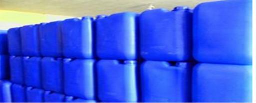 20L方桶桶身加強加厚搬運簡便廠家貨源 2