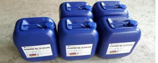 20L方桶耐酸耐碱防偽直銷 2