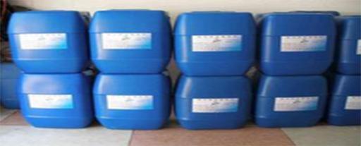 20L方桶耐酸耐碱防偽直銷 1