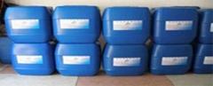 20L方桶耐酸耐碱防伪直销