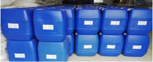 20L方桶耐酸耐碱防偽直銷 3