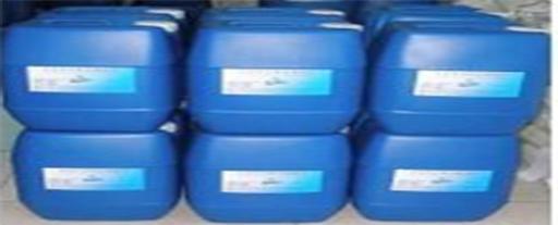 20L方桶耐酸耐碱防偽直銷 4