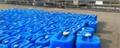 25L化工桶結實耐用產地貨源