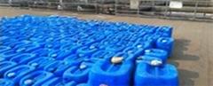 25L化工桶结实耐用产地货源