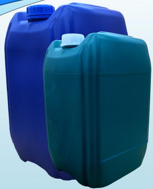 25L化工桶結實耐用產地貨源 2
