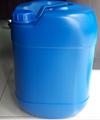 25L塑料方桶耐熱耐凍使用方便