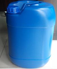 25L塑料方桶耐热耐冻使用方便直售