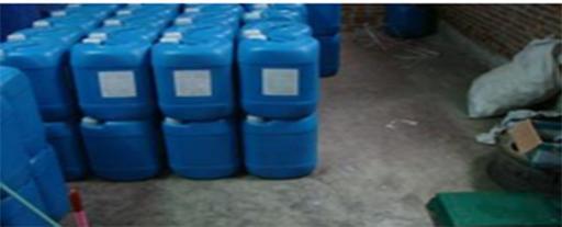 25L塑料方桶耐熱耐凍使用方便直售 3