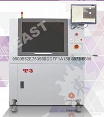 全自动丝印机 T3