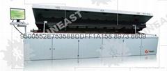 日东回流焊 708A