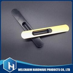 Practical Aluminum alloy