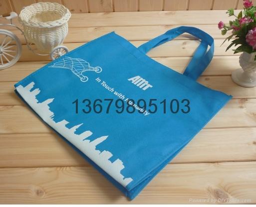 环保袋 5