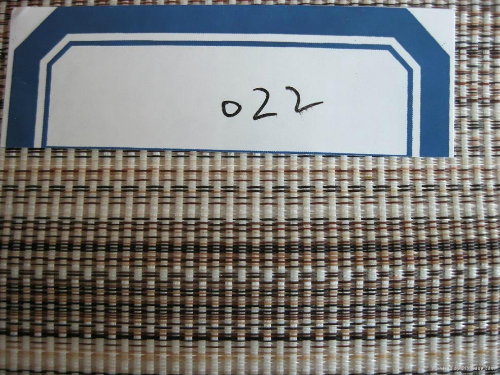 horse tail hair fabric for clothes 3