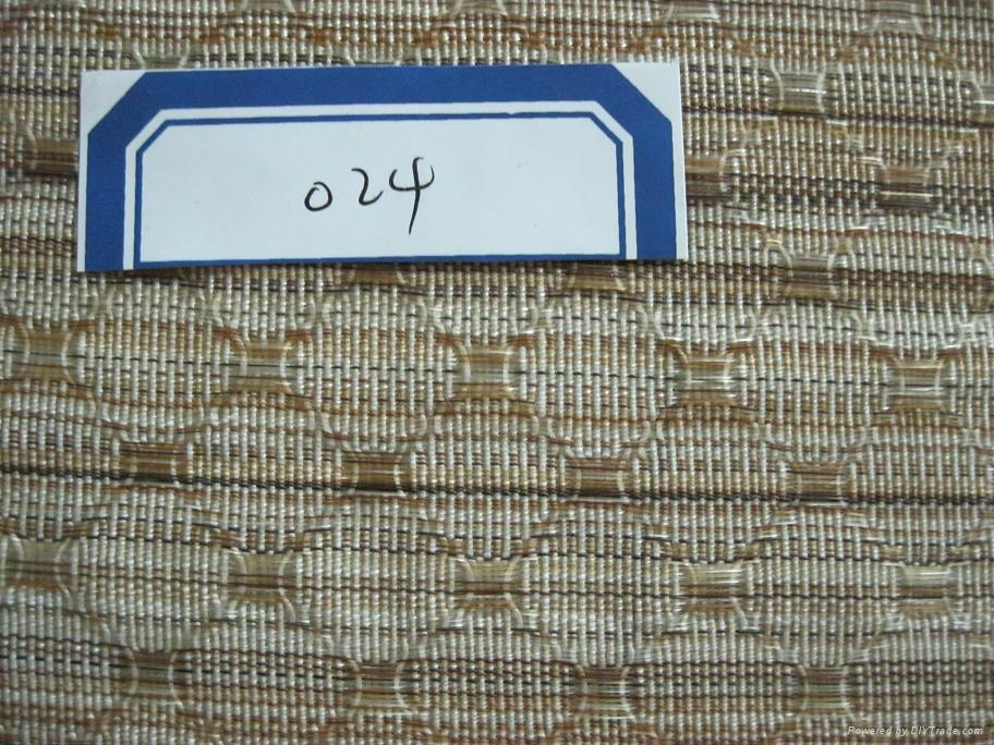 horse hair fabric for decoration 2
