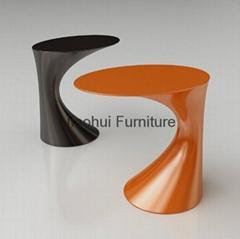 modern design European style hot sale