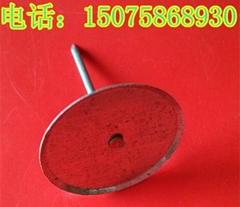 焊接式保溫釘
