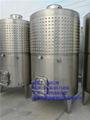 白酒發酵桶廠家直銷 3