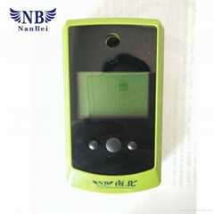 Portable type Pesticide residue tester