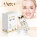Powerfully Anti Wrinkle Skin Care Happy+