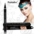 Prolash+ 2017 Hot Fashinable Online Eyeliner Pencil With Brush 3d Eyelashes Eyel 1