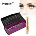Create your own brand 3D Fiber Lash