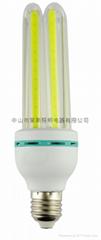 LED COB 3U 16W/20W Energ