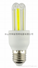 Ultra Bright LED lamp e2