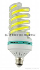 LED COB 4T 20W 4.5T 24W