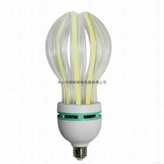 LED COB 4U24W 5U32/40/50