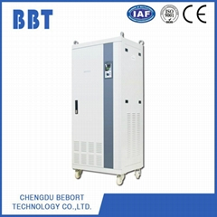 China Wholesale Latest 132kw VFD with Ce for Motors Same as ABB Delta Invt Simen