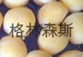 冷冻黄金速冻小土豆美食 1