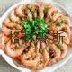 北京格林森斯厂家直销蒜蓉粉丝虾
