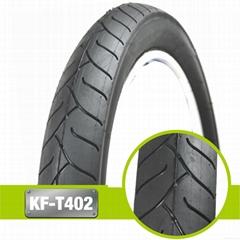 Good quality fat bicycle tire 26x4.0 24x3.0 bike tire 26x3.0