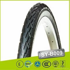 Top Quality 14x1.95 bike bicycle tire 16x2.125