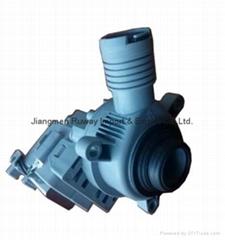 Whirlpool W10130913 Drain pump for washing machine