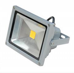 中山led室外射燈