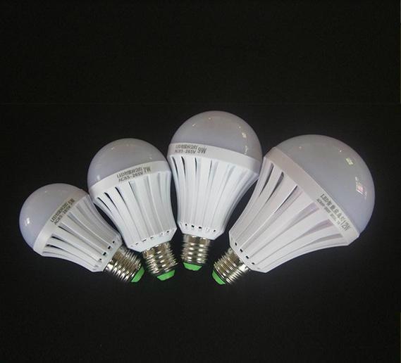 led應急球泡燈 1