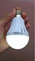 led應急球泡燈 3