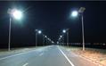 中山led路燈大功率led路燈 5
