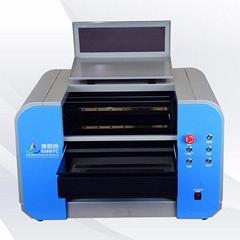 BYC168-4060 UV flatbed printer