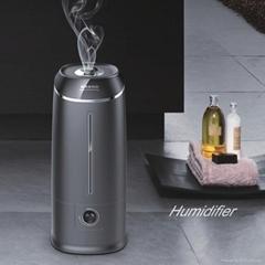 Hot Sale 6.5L Cool Mist Ultrasonic Humidifier
