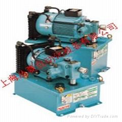 Supply that wisdom solenoid va  e, hydraulic pump, plunger pump, gear pump