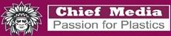 Chief Media Pty Ltd