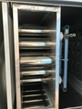 低溫等離子油煙漆霧淨化處理設備 2