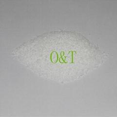 ceramic diluting agent