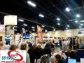 2020年美國托萊多國際航模玩具展覽會 2