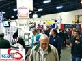 2020年美國托萊多國際航模玩具展覽會 3
