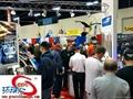 2020年美國托萊多國際航模玩具展覽會 5